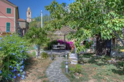 Bilocale in Vendita a Pietra Ligure