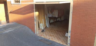 Box o garage in Vendita a Pietra Ligure