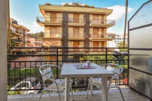 Appartamento in Affitto stagionale a Pietra Ligure