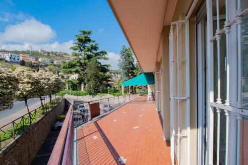 Trilocale in Vendita a Pietra Ligure