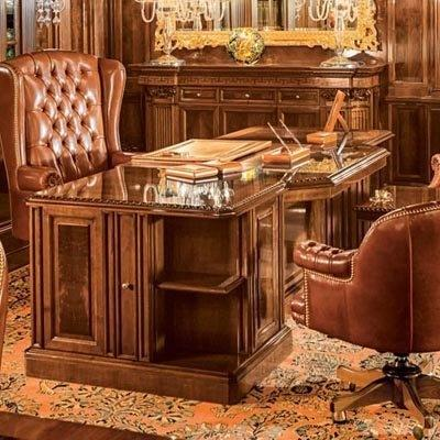Studio/Ufficio in Affitto a Bassano del Grappa