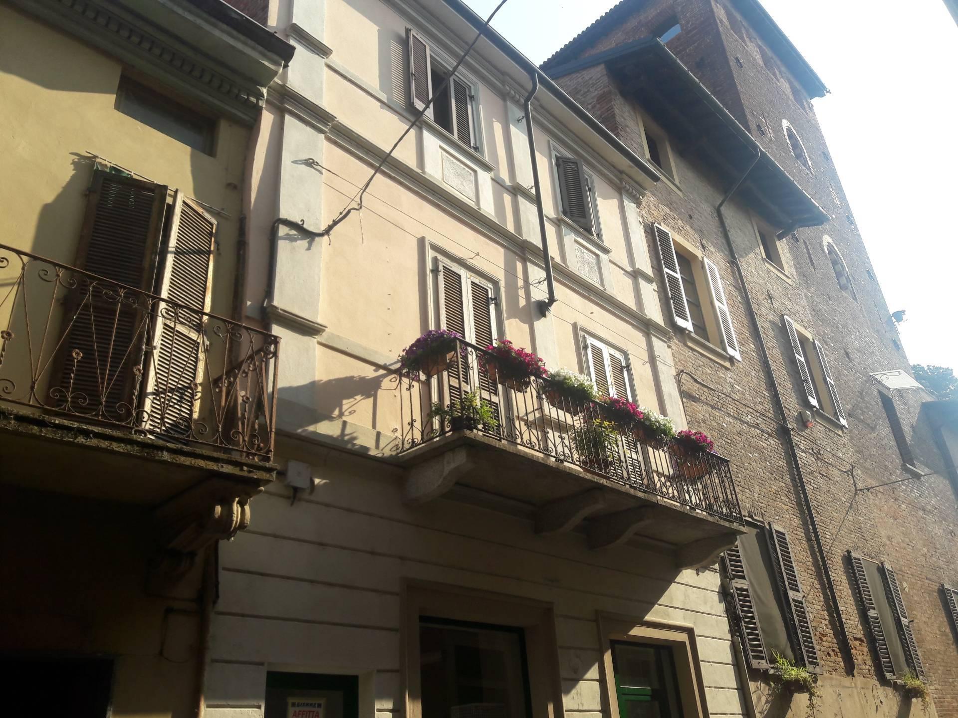 Appartamento in affitto a Felizzano (AL)