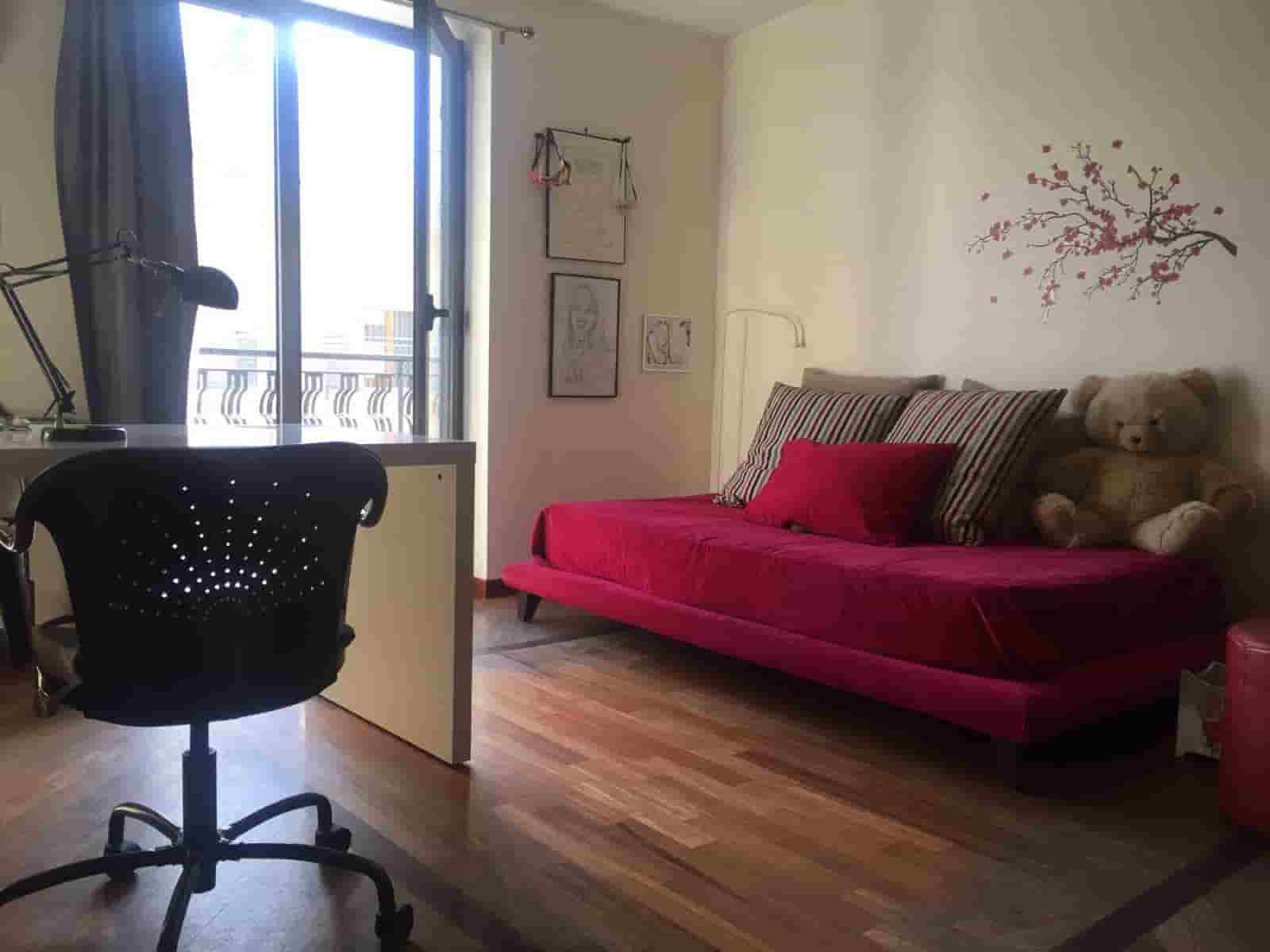 Appartamento in vendita a San Giuseppe Vesuviano, 4 locali, prezzo € 165.000 | Cambio Casa.it