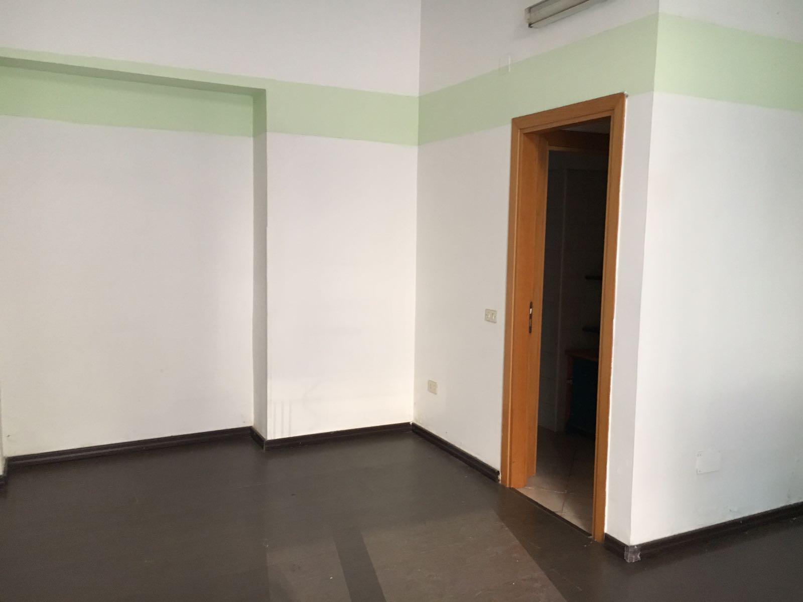 Negozio / Locale in affitto a Ottaviano, 9999 locali, prezzo € 330 | Cambio Casa.it