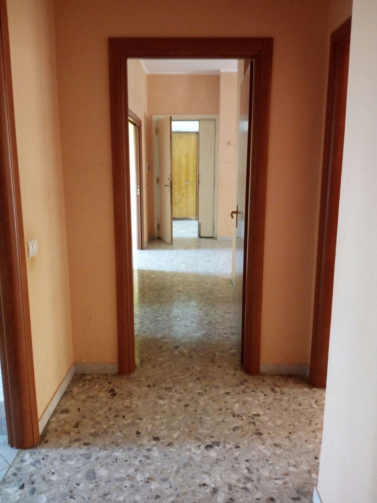 Appartamento in affitto a San Giuseppe Vesuviano, 3 locali, prezzo € 370 | Cambio Casa.it