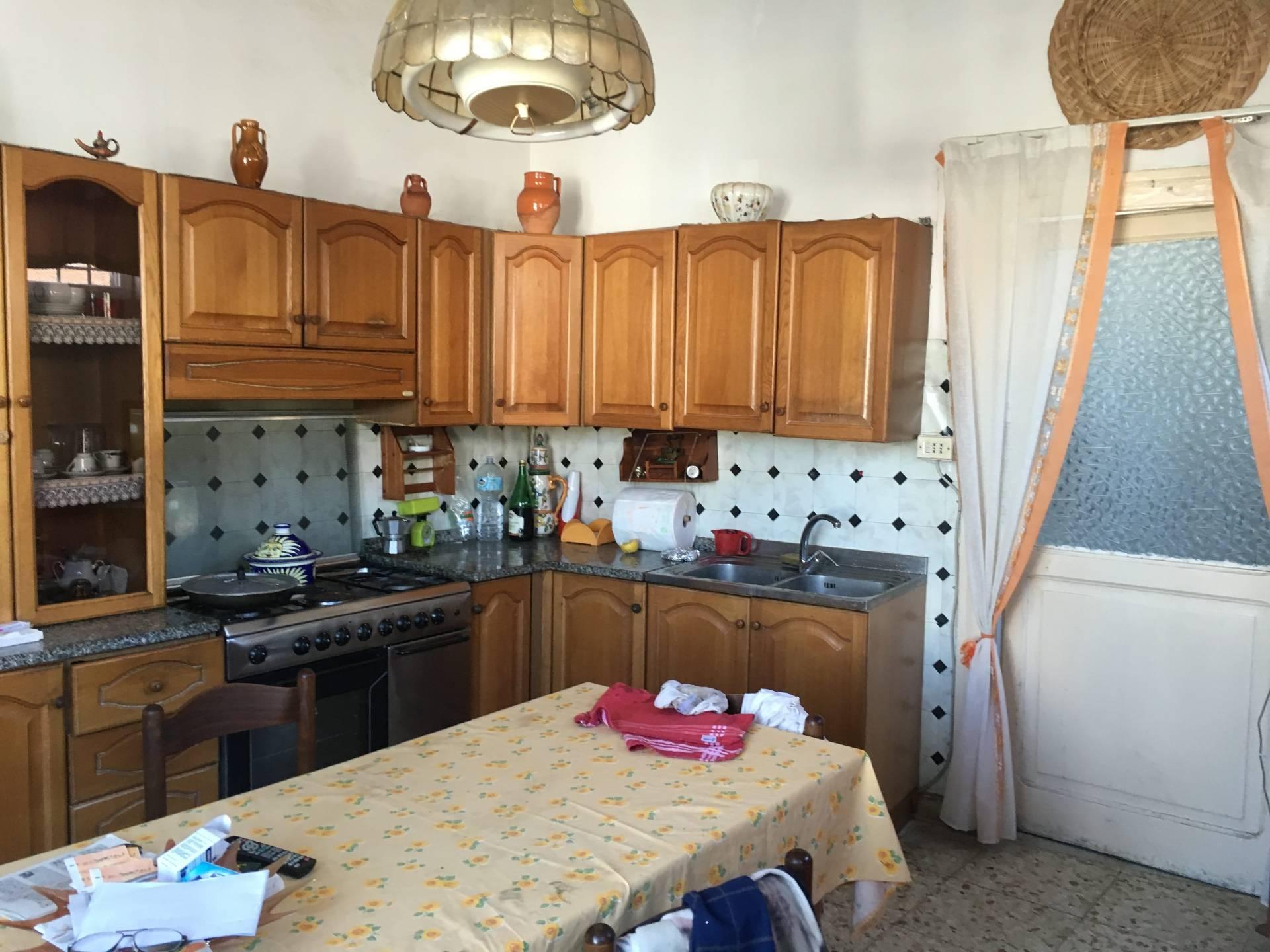 Appartamento in vendita a San Giuseppe Vesuviano, 2 locali, prezzo € 45.000 | CambioCasa.it