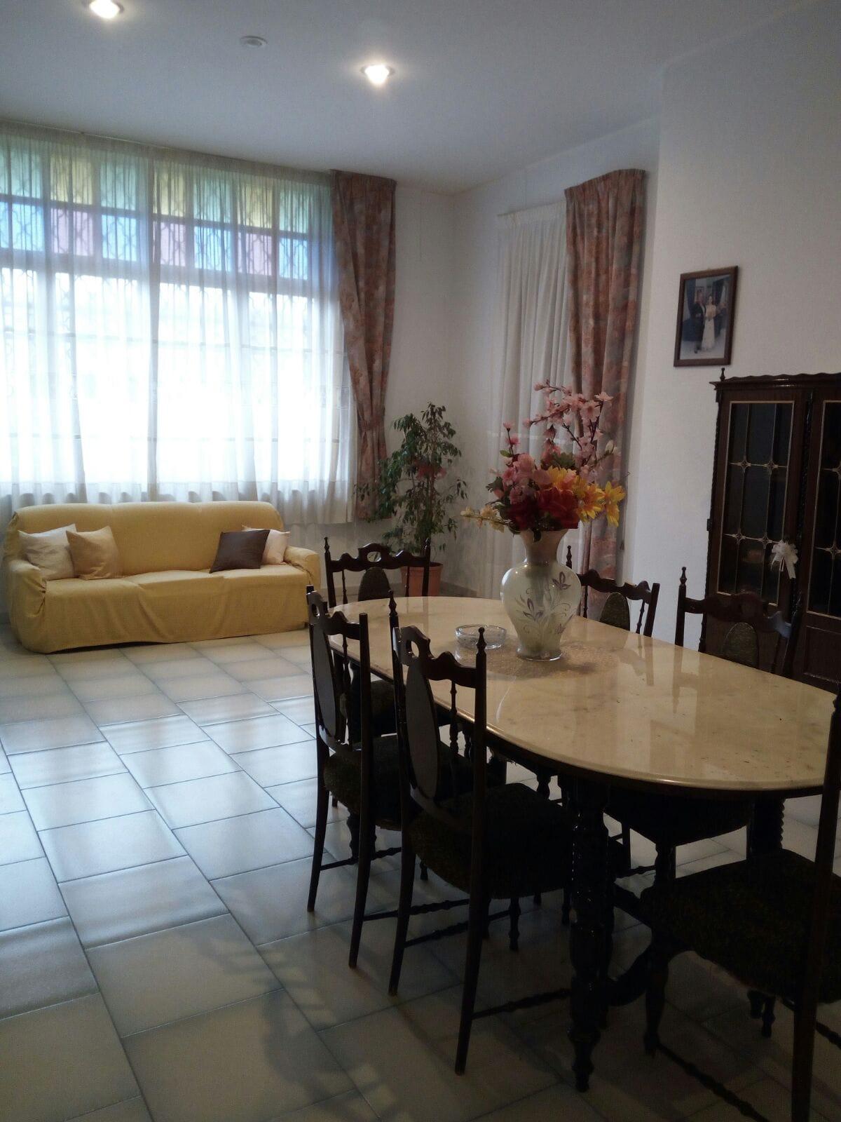 Appartamento in affitto a San Giuseppe Vesuviano, 3 locali, prezzo € 400 | Cambio Casa.it