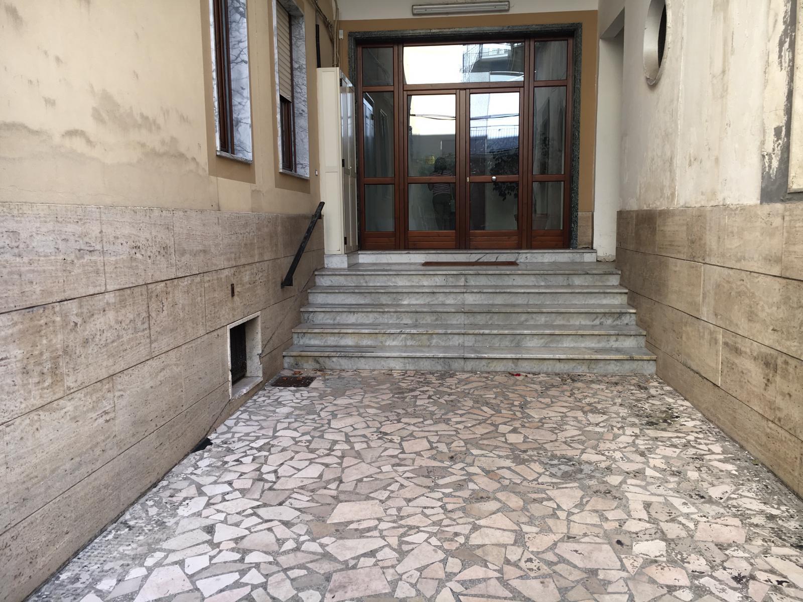 Appartamento in vendita a Ottaviano, 20 locali, Trattative riservate | CambioCasa.it