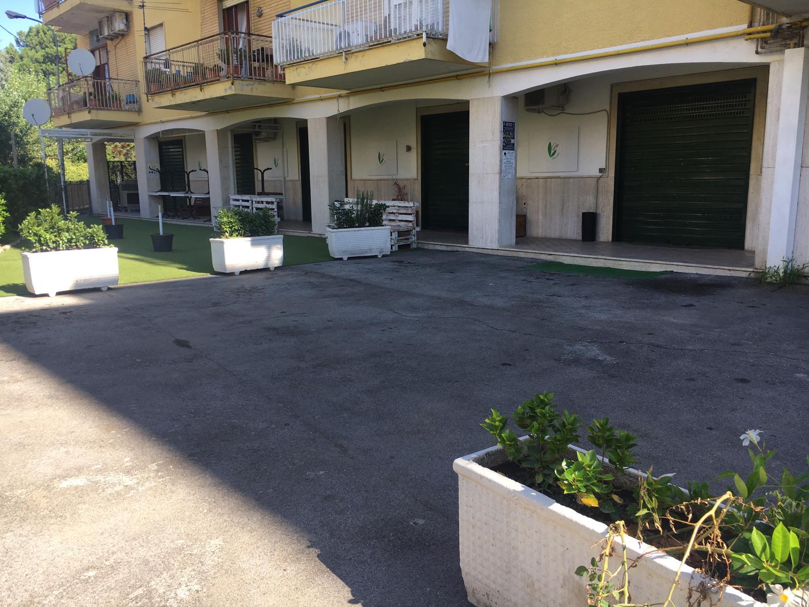 Negozio / Locale in vendita a Ottaviano, 9999 locali, prezzo € 180.000 | CambioCasa.it
