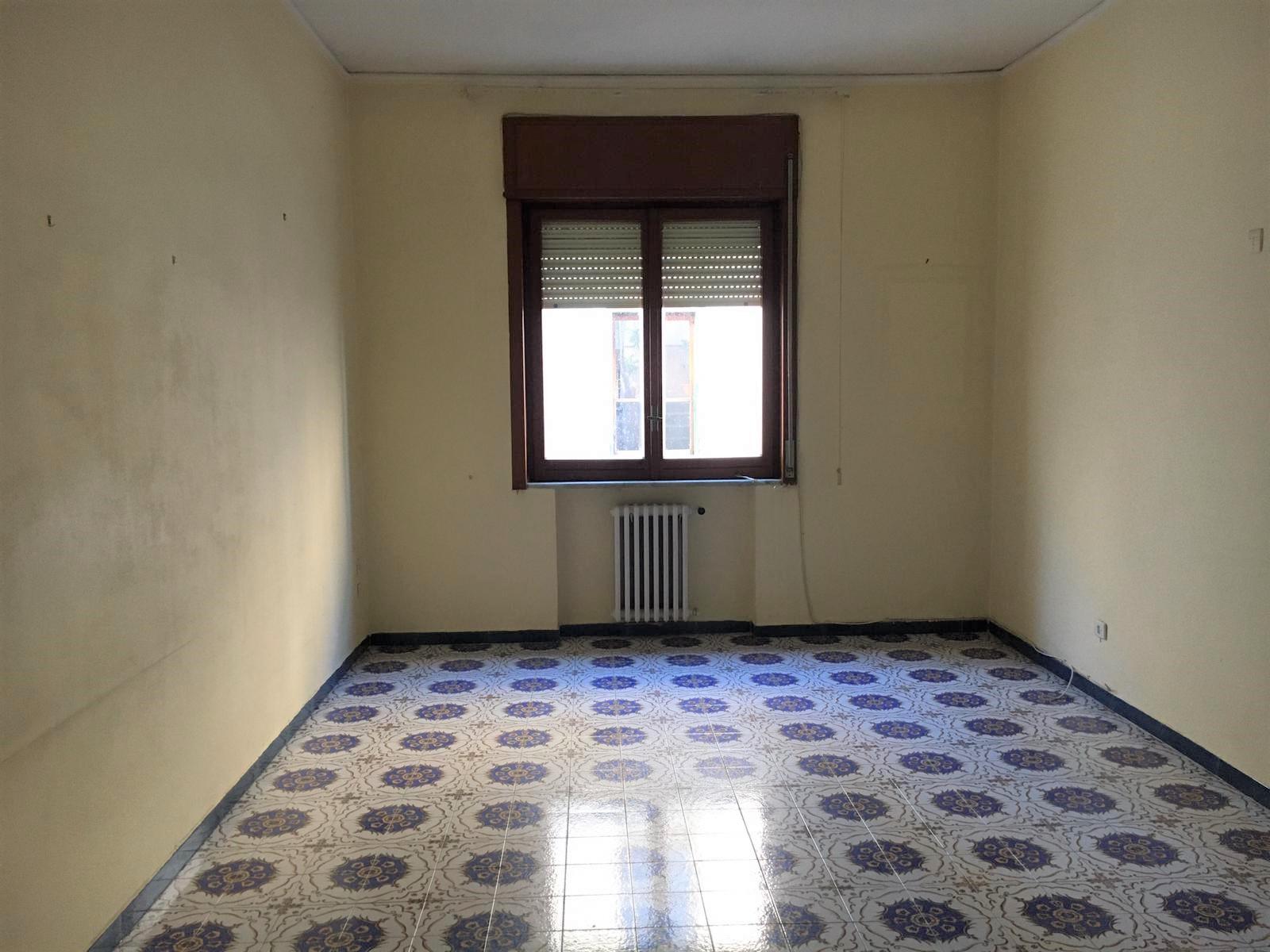 Appartamento in vendita a Ottaviano, 2 locali, prezzo € 110.000 | CambioCasa.it