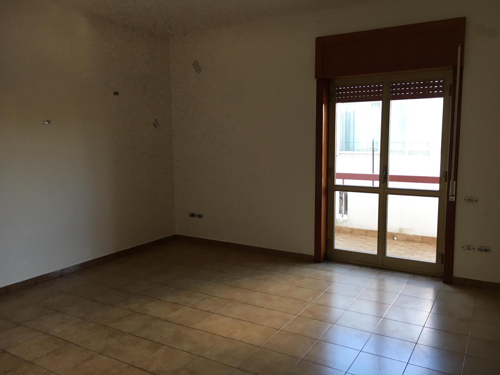 Appartamento in vendita a Ottaviano, 4 locali, prezzo € 210.000 | CambioCasa.it