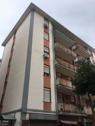 Appartamento in Vendita a Capaci