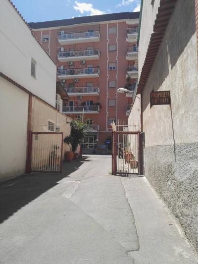 Box in Vendita a Palermo