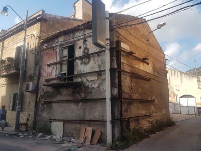 Rustico in Vendita a Palermo