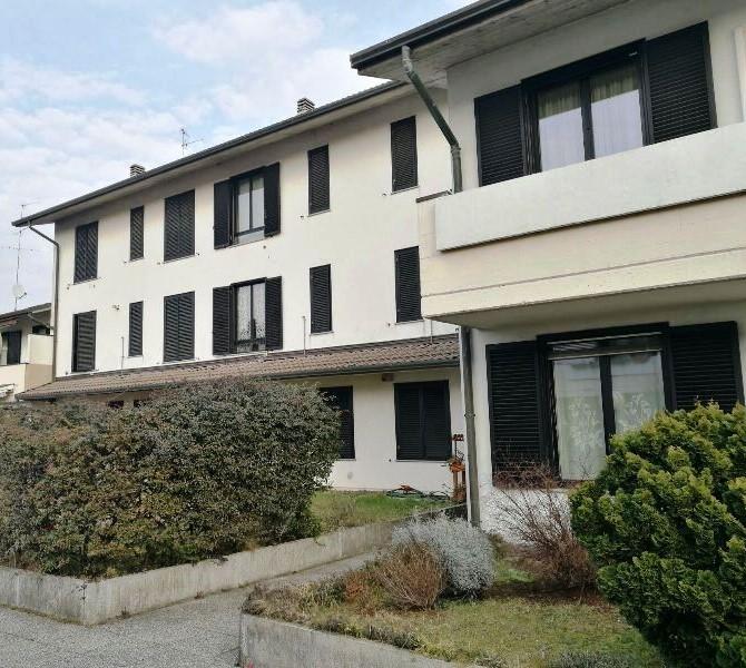Appartamento in affitto vendita a saronno cod aa55 for Affitto saronno arredato