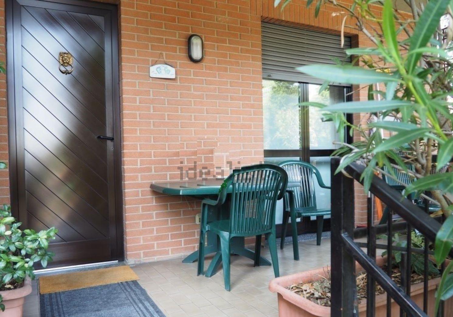 Appartamento in vendita a Uboldo, 3 locali, prezzo € 210.000   CambioCasa.it
