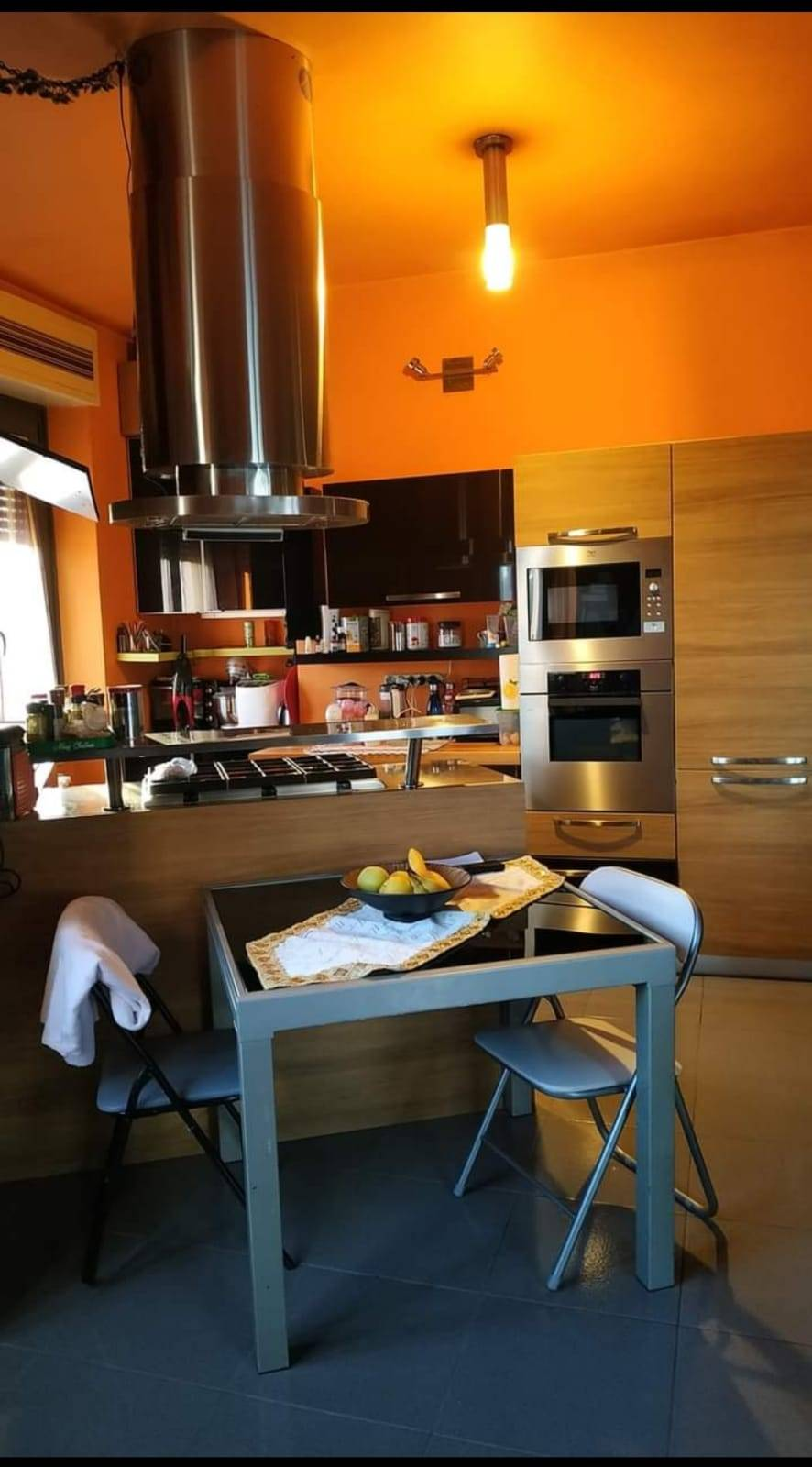 Appartamento in vendita a Lainate, 2 locali, prezzo € 109.000 | CambioCasa.it