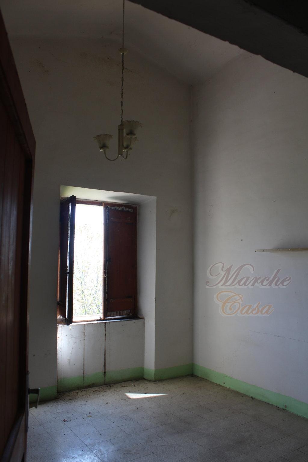 Marche casa CASALE COBALTO