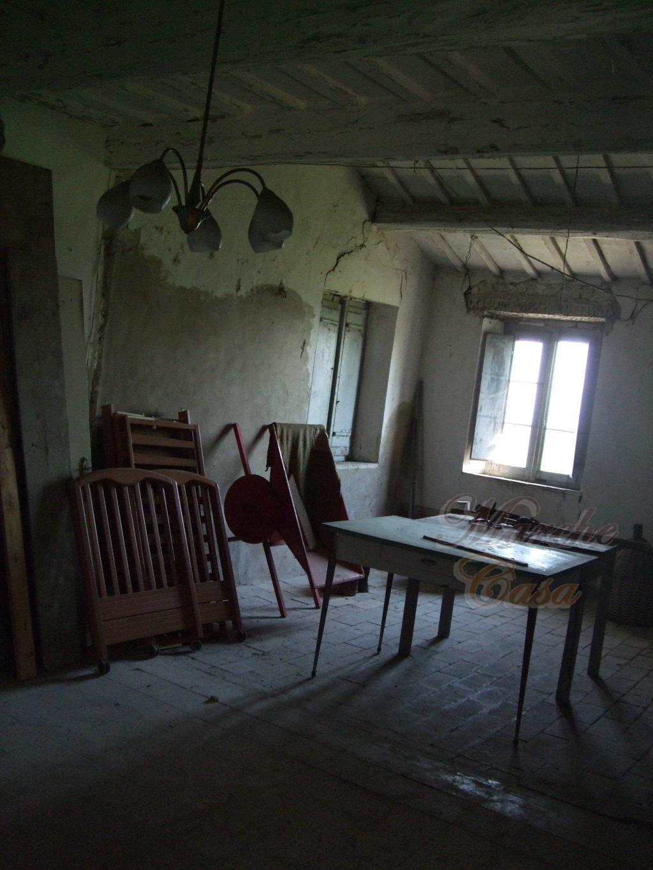 Marche casa LA CASA DELLE OCHETTE