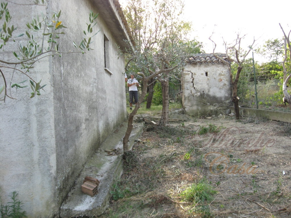 Marche casa CASALE AVENA