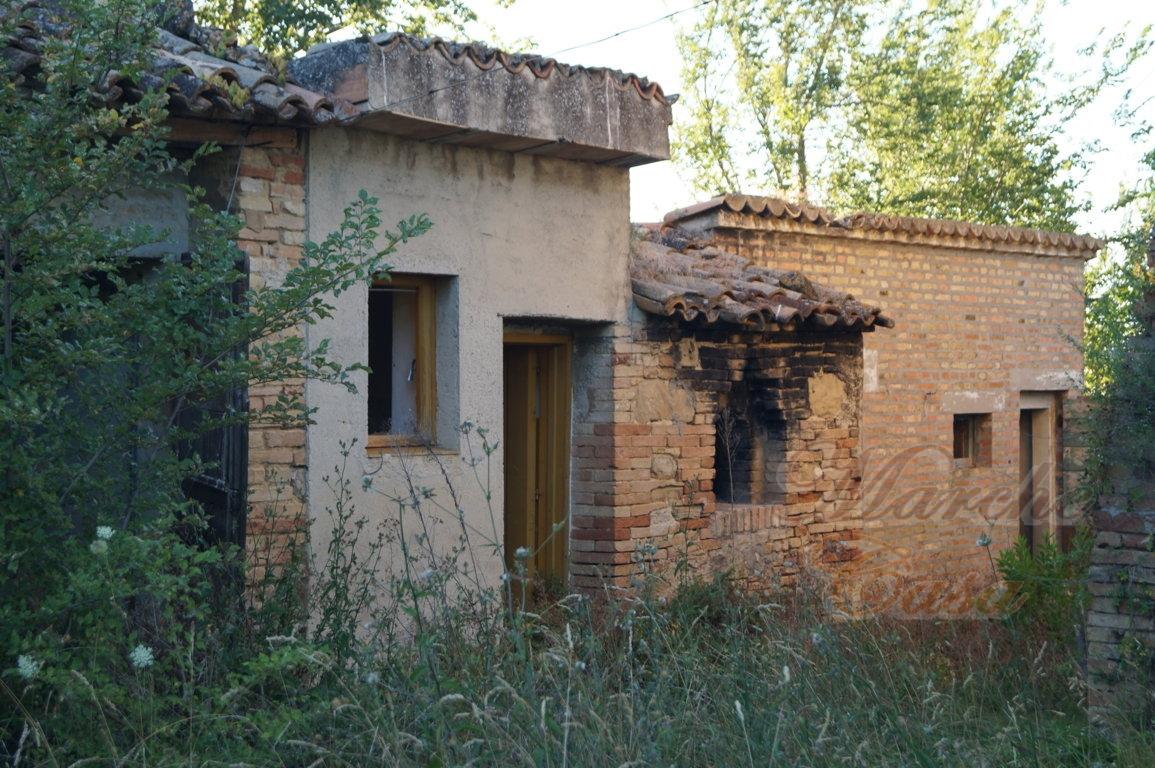 Case Di Campagna Marche : Casale casa colonica rustico casa di campagna marche da