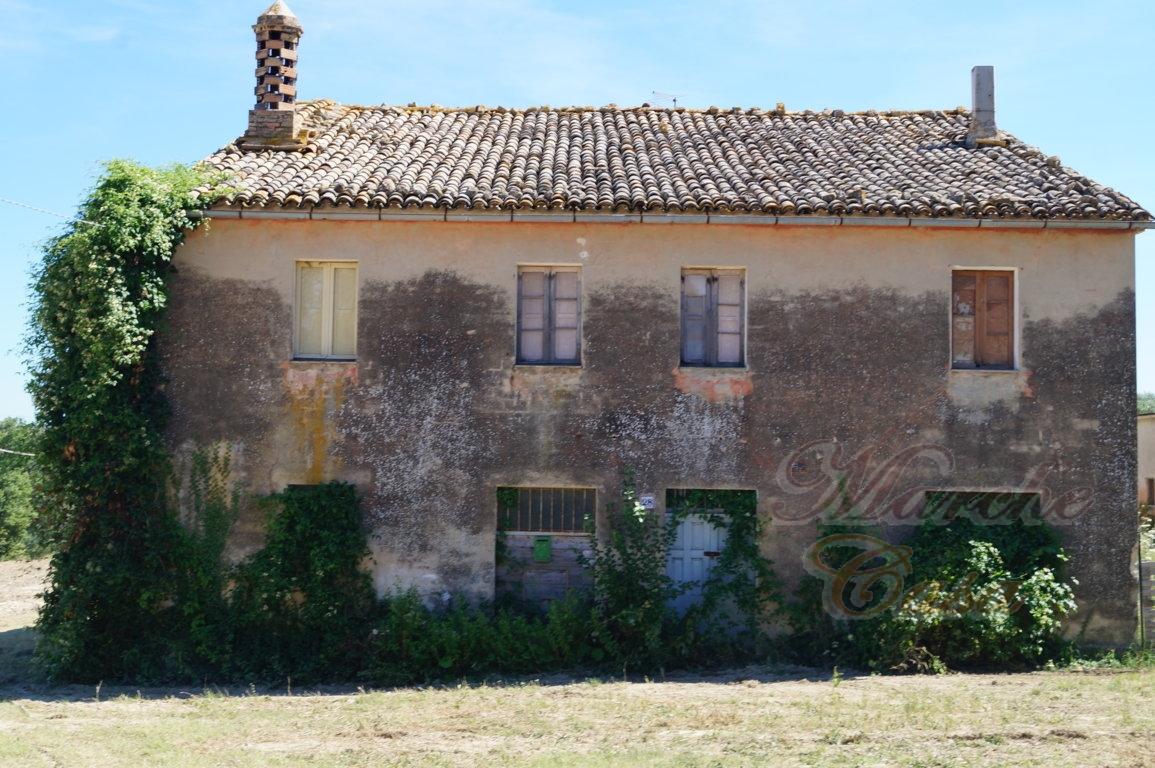 Casale casa colonica casa di campagna villa rustico da