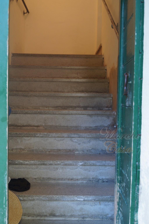 Marche casa CASALE DEL NIDO
