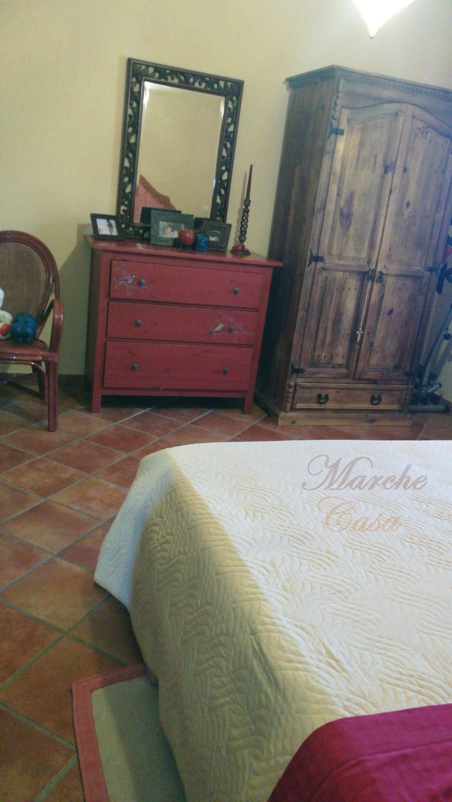 Marche casa LA CASA DELL'ISTRICE