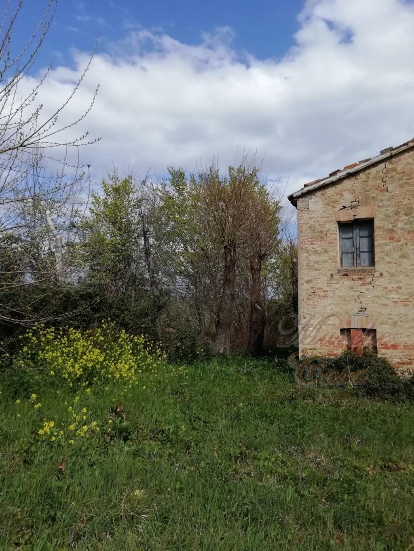 Marche casa THE TEACHER'S HOUSE