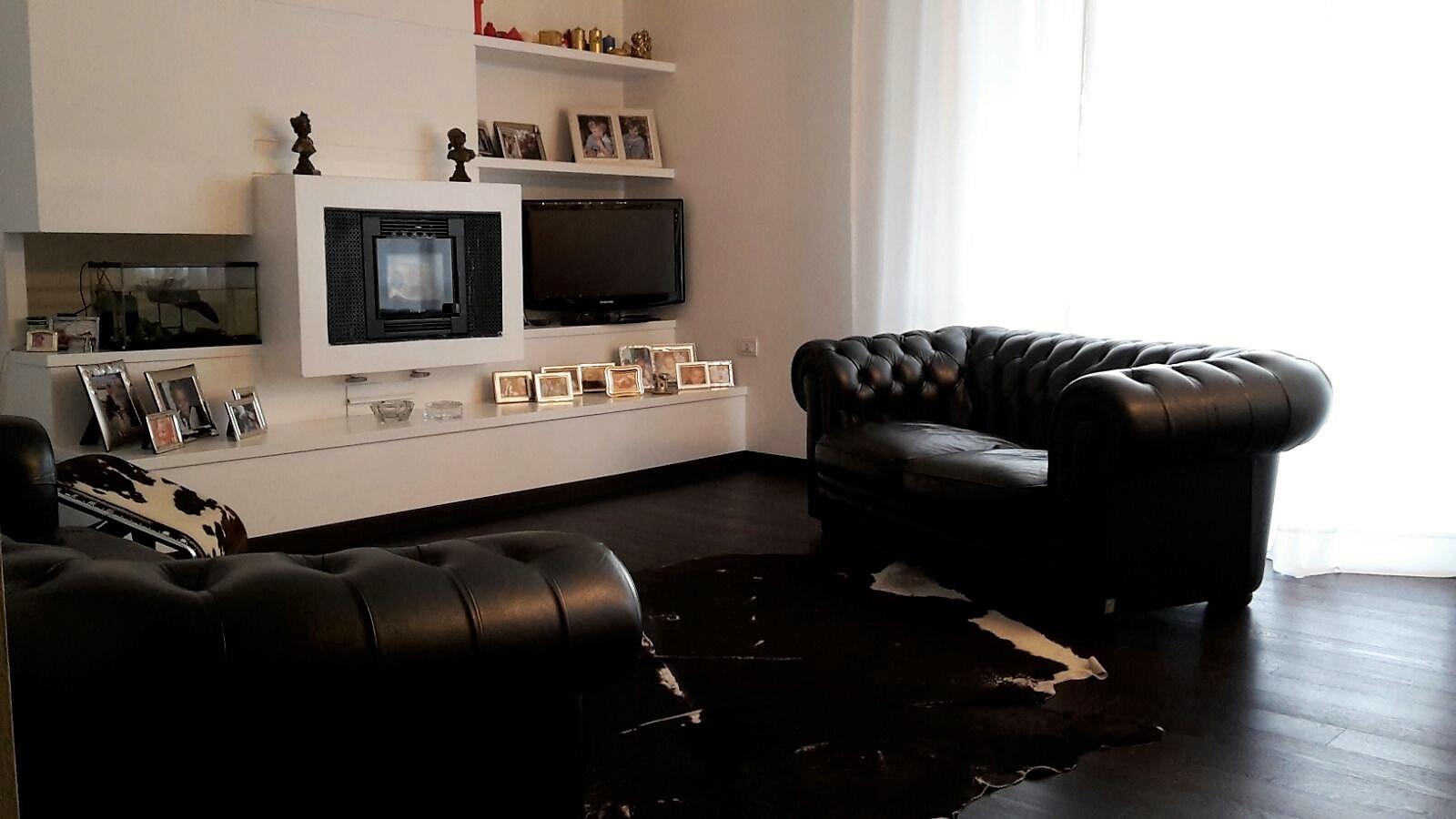 Agriturismo in vendita a Diano Marina, 4 locali, prezzo € 360.000   Cambio Casa.it