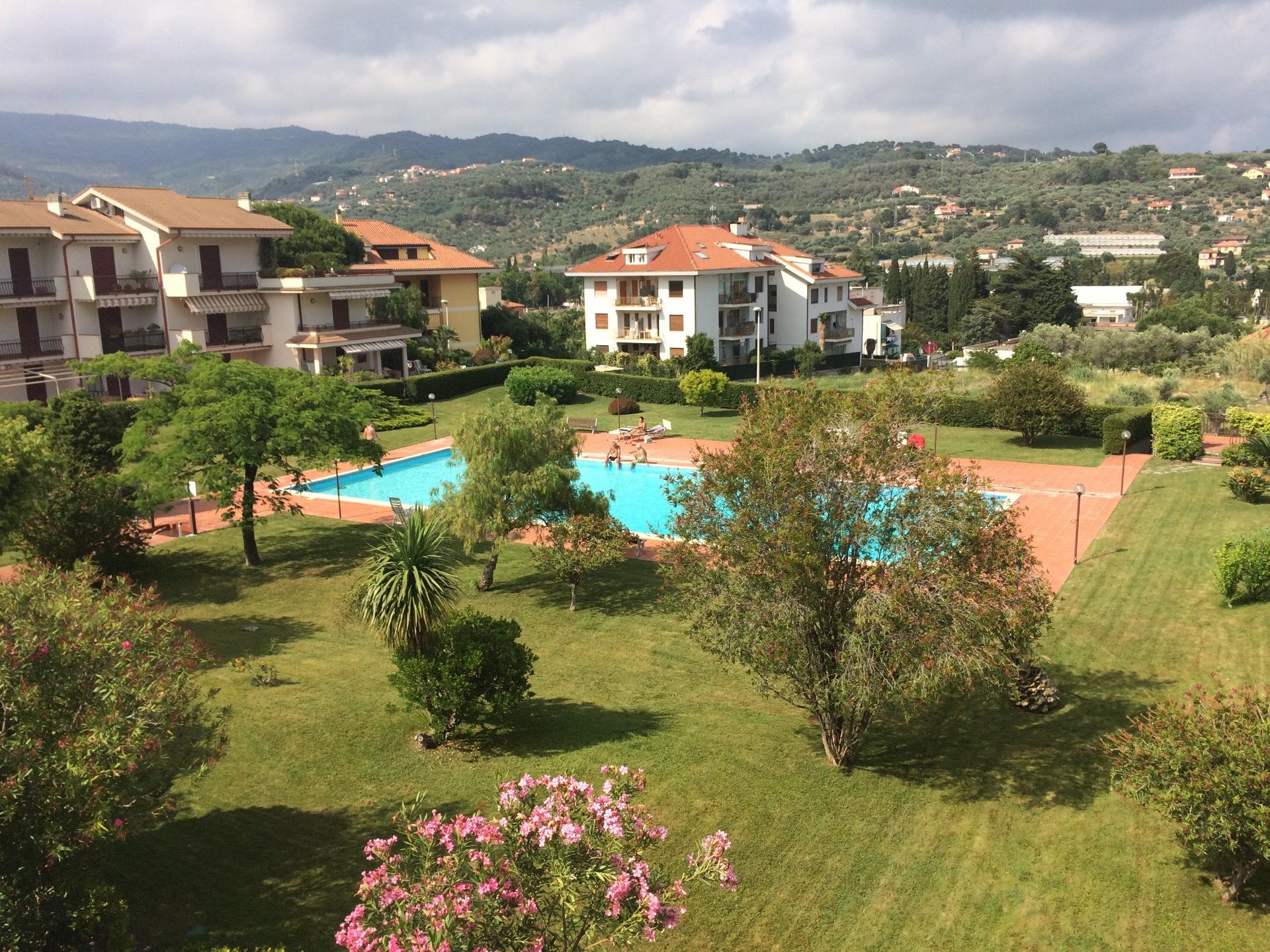 Agriturismo in vendita a Diano Marina, 4 locali, prezzo € 315.000   Cambio Casa.it