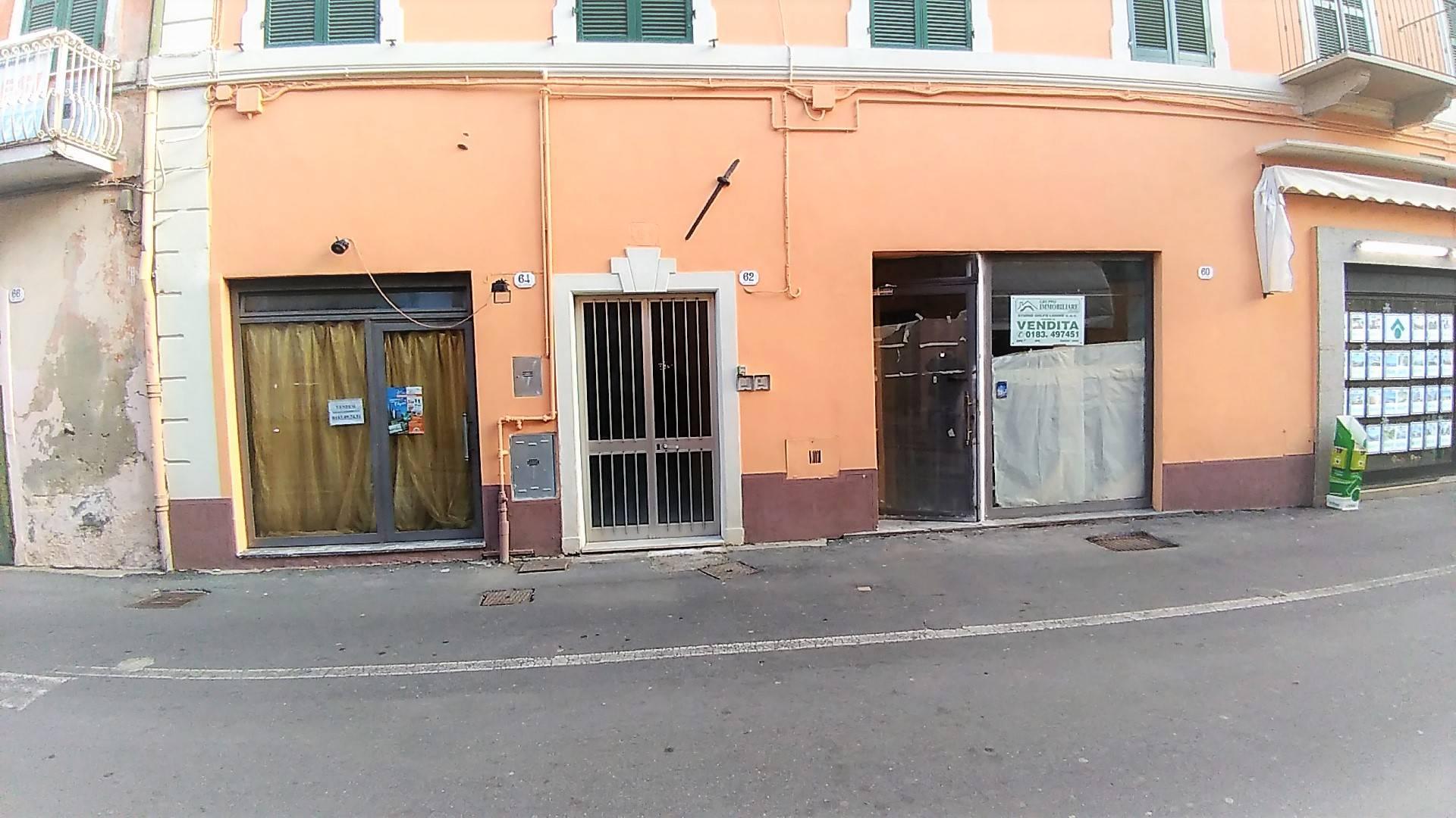 Altro in vendita a Diano Marina, 9999 locali, prezzo € 235.000 | PortaleAgenzieImmobiliari.it