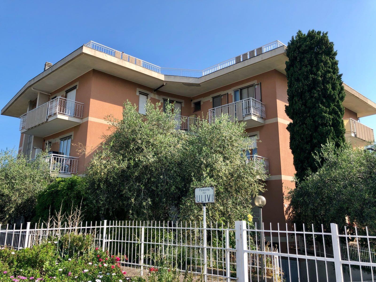 Appartamento in affitto a Diano Marina, 2 locali, prezzo € 400   PortaleAgenzieImmobiliari.it