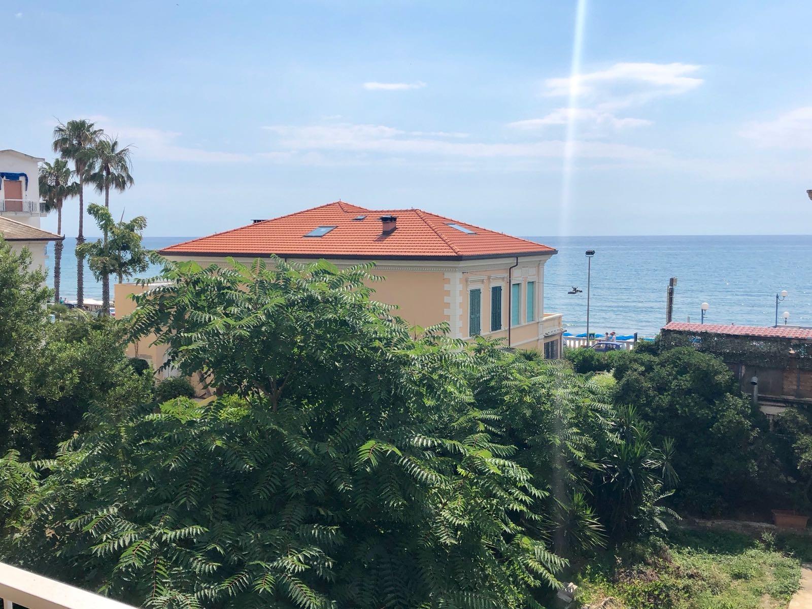 Appartamento in affitto a Diano Marina, 2 locali, prezzo € 250   PortaleAgenzieImmobiliari.it