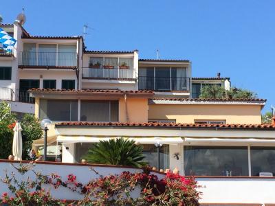 Casa singola in Vendita a Diano Marina