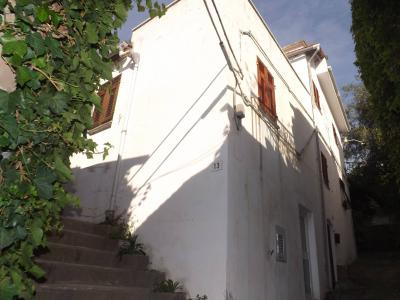 6 locali in Vendita a Diano Marina