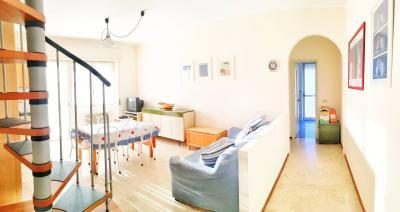Appartamenti in Vendita a Andora