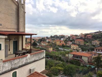 Casa semindipendente in Vendita a San Bartolomeo al Mare