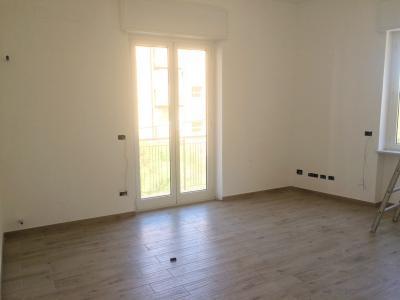 Appartamento in Vendita a Laigueglia