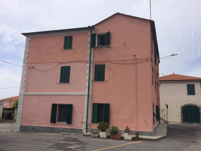 4 locali in Vendita a San Bartolomeo al Mare