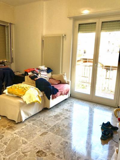 6 locali in Vendita a Alassio