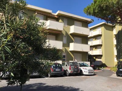 2 locali in Vendita a San Bartolomeo al Mare