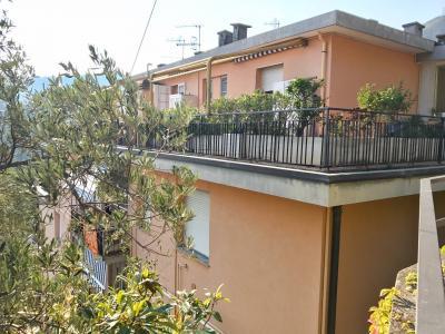 3 locali in Vendita a Alassio