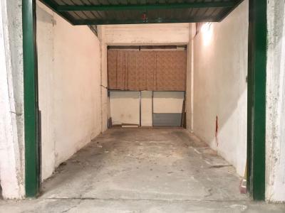 Box in Vendita a San Bartolomeo al Mare
