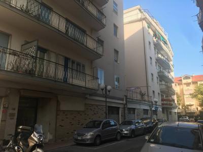 4 locali in Vendita a Albenga