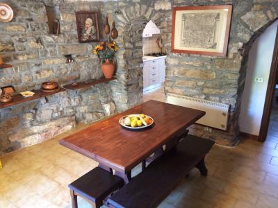 Casa semindipendente in Vendita a Diano Arentino