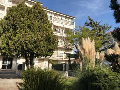 5 locali in Vendita a San Bartolomeo al Mare