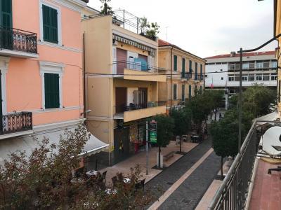 2 locali in Vendita a Diano Marina