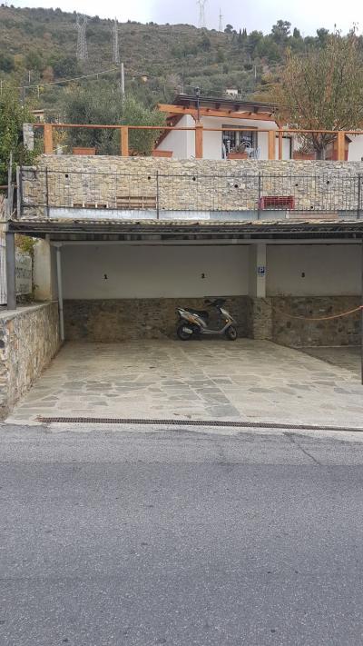 Box in Vendita a Alassio