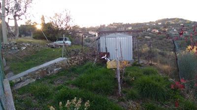 Ter. agricolo in Vendita a Diano Marina